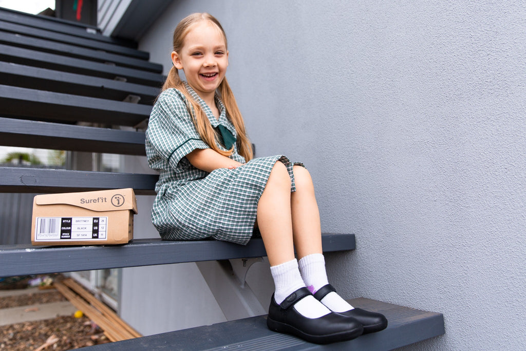 Mary-Jane-shoes-school-readiness