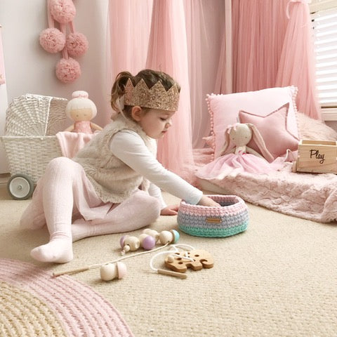Sweet-home-styling-playroom-kids-play