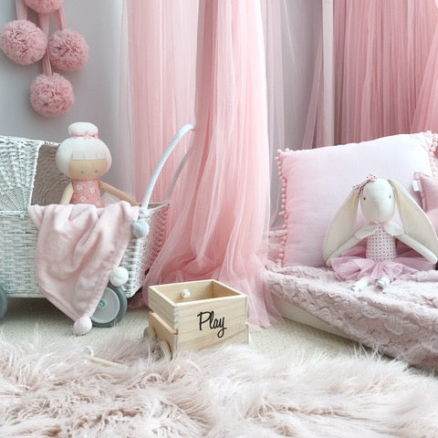 Sweet-home-styling-playroom-makeover-bed