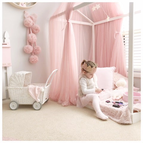 Sweet-home-styling-playroom-makeover-bed-frame