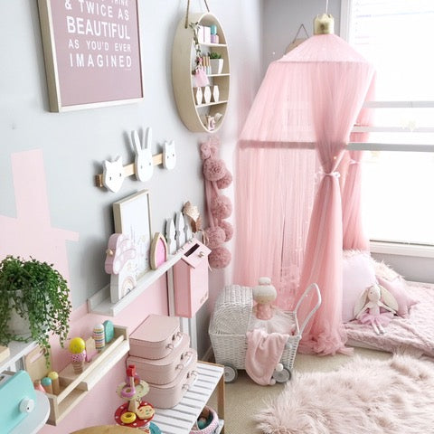 Sweet-home-styling-playroom-makeover-shot