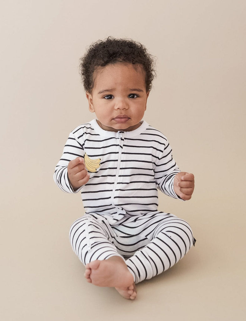Threads for boys funky romper