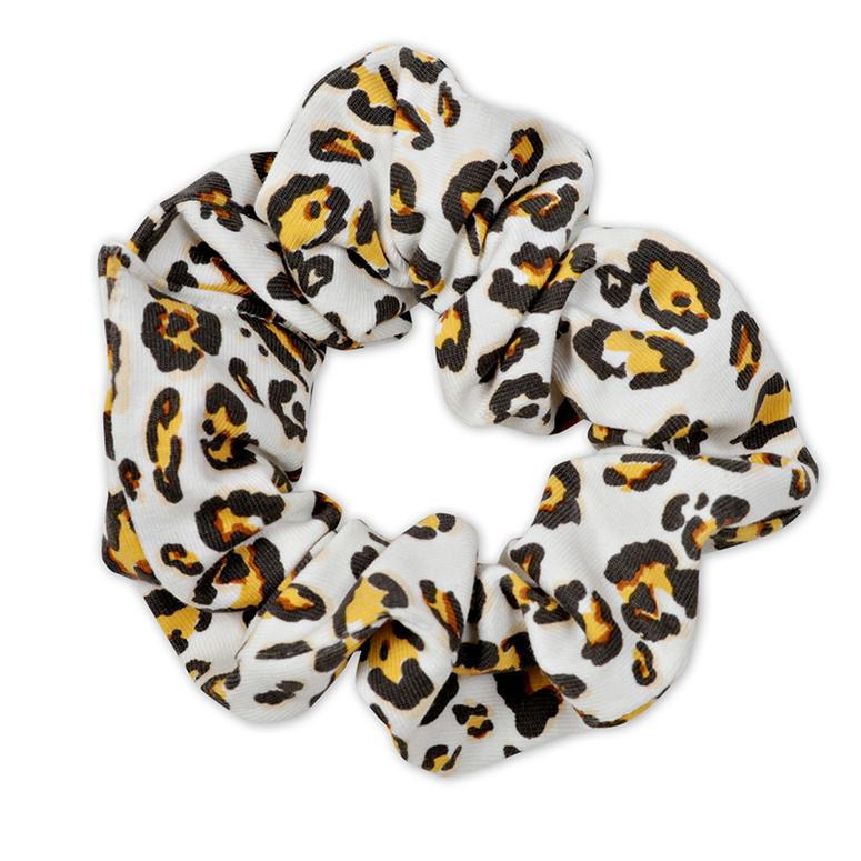 Kapow Kids Animal Instinct Scrunchie-Accessories-BabyDonkie