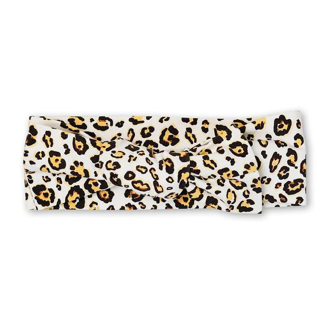 Kapow Kids Animal Instinct Headband-Accessories-BabyDonkie