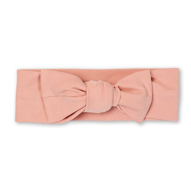 Kapow Kids Dusty Rose Headband-Accessories-BabyDonkie