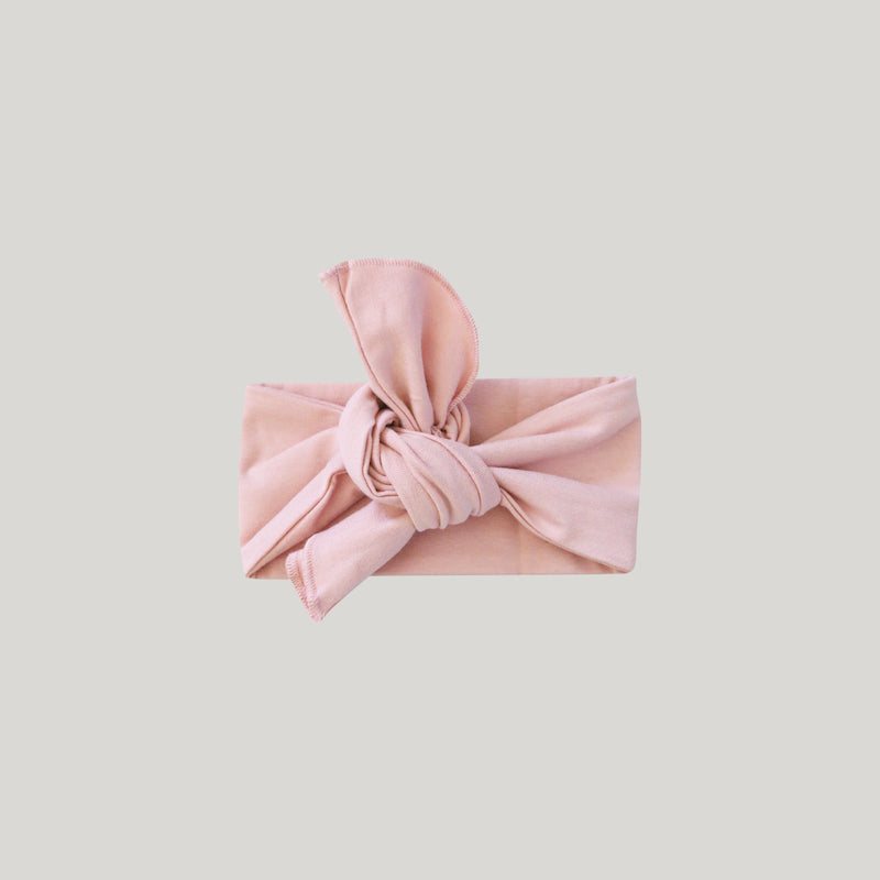 Susukoshi Headband - Rose