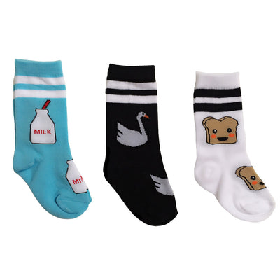 Kids Socks - Lucky Dip