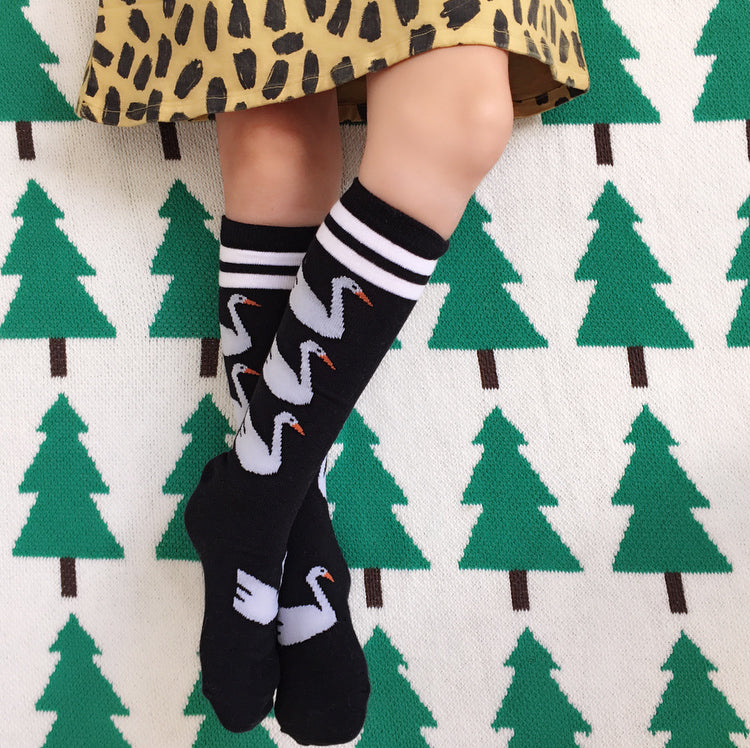 Kids Socks - Lucky Dip-Clothing-BabyDonkie