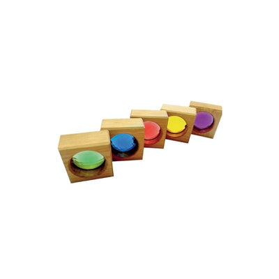 Bauspiel Windows-Wooden Toy-BabyDonkie