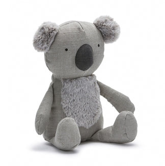 Nana Huchy Keith the Koala-Doll-BabyDonkie