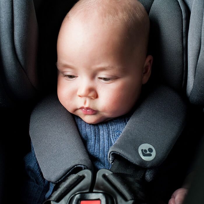 Baby and Child Car Seats and Car Assecories