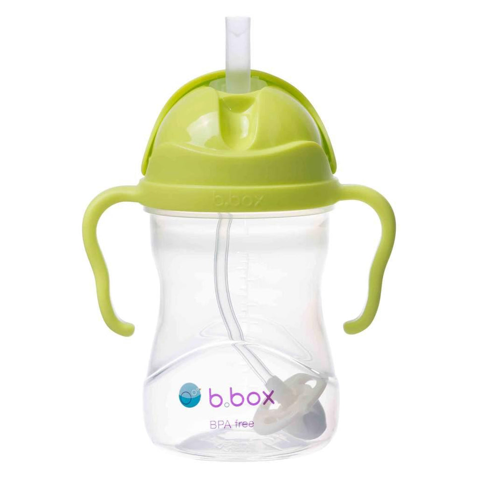 B.Box Sippy Cup