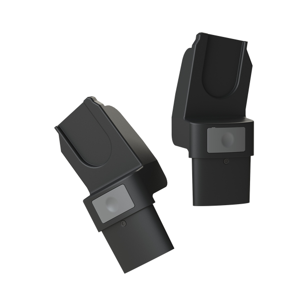 Joolz Day²/³/+ car seat adapters