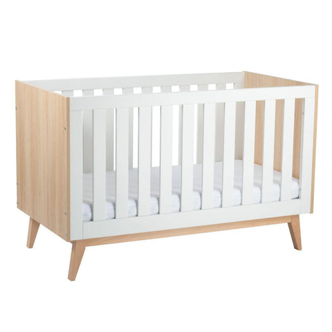 Tommi Cot (Due Jan 2021)