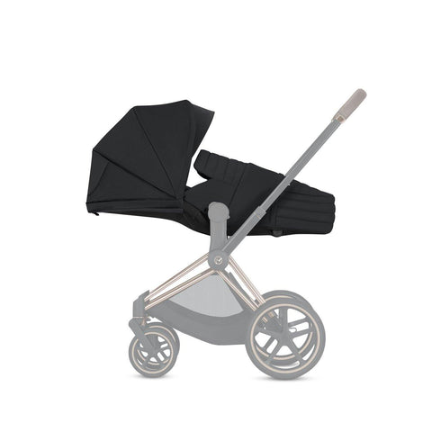 Cybex Priam Lite Cot 2020 (due Jan 2021)