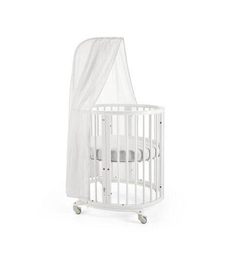 Stokke Sleepi Canopy (due Early March 2021)