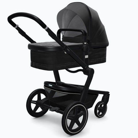 Joolz Day+ Complete Pram - Kiddie Country