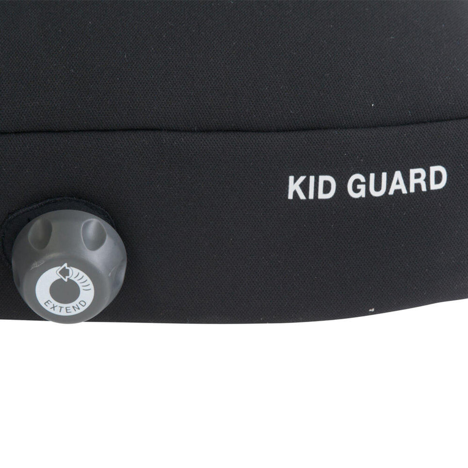 Britax Safe-N-Sound Kid Guard - Kiddie Country