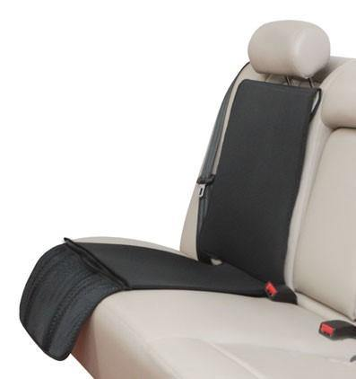 Britax Safe-n-Sound Seat Saver