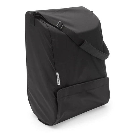 Bugaboo Ant Transport Bag - Kiddie Country