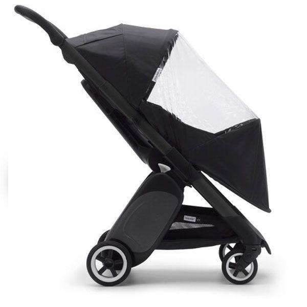 Bugaboo Ant Raincover - Kiddie Country