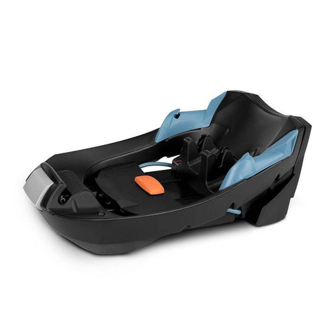 Cybex Cloud Q Spare Base