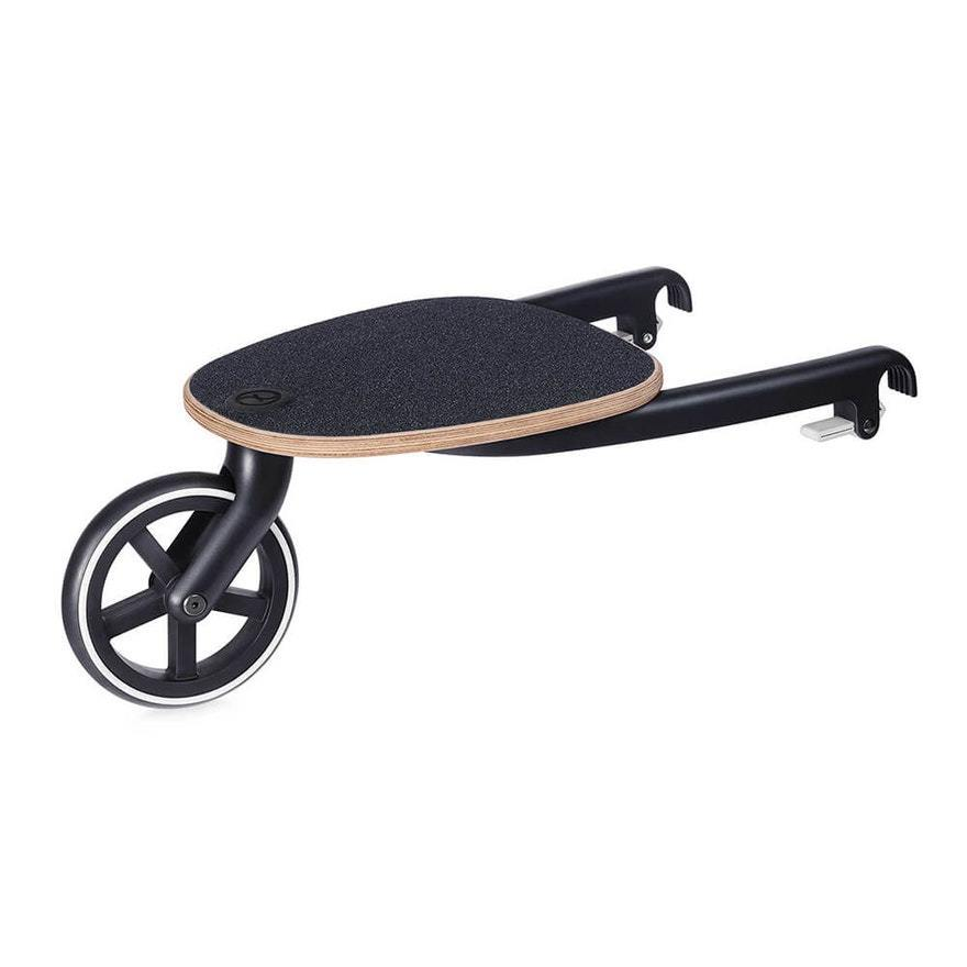 Cybex Priam Kid Board - Kiddie Country