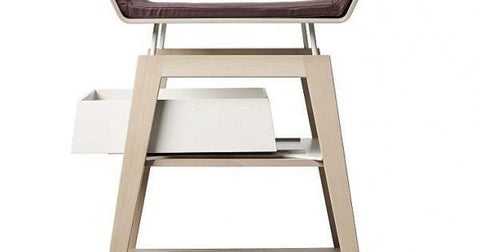 Linea by Leander Change Table Drawer