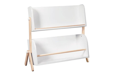 Babyletto Tally Storage and Bookshelf (Low Stock)