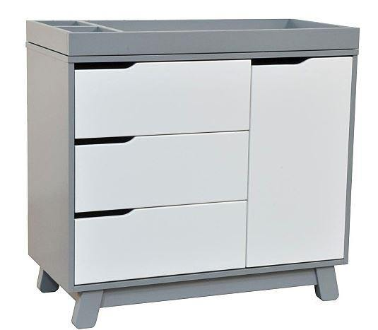 Babyletto Hudson Changer Dresser (Due February 2021)