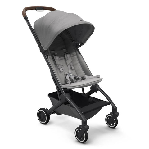 Joolz Aer Stroller - Kiddie Country