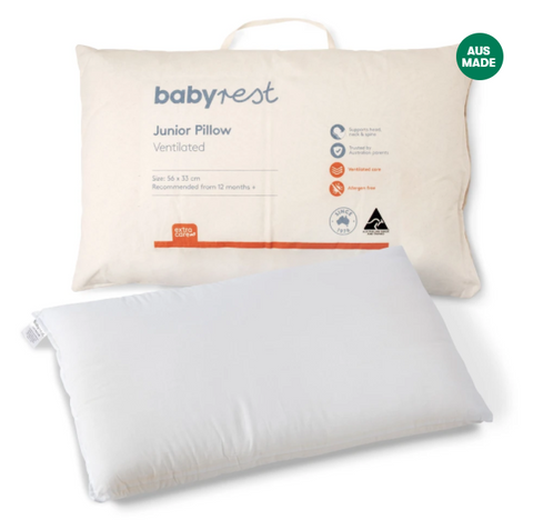 Anstel Junior Pillow