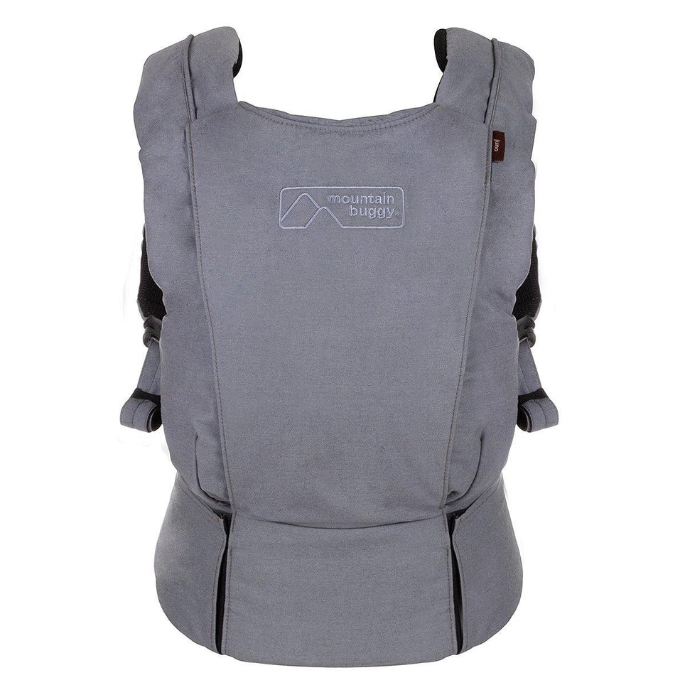 Mountain Buggy Juno Carrier - Kiddie Country