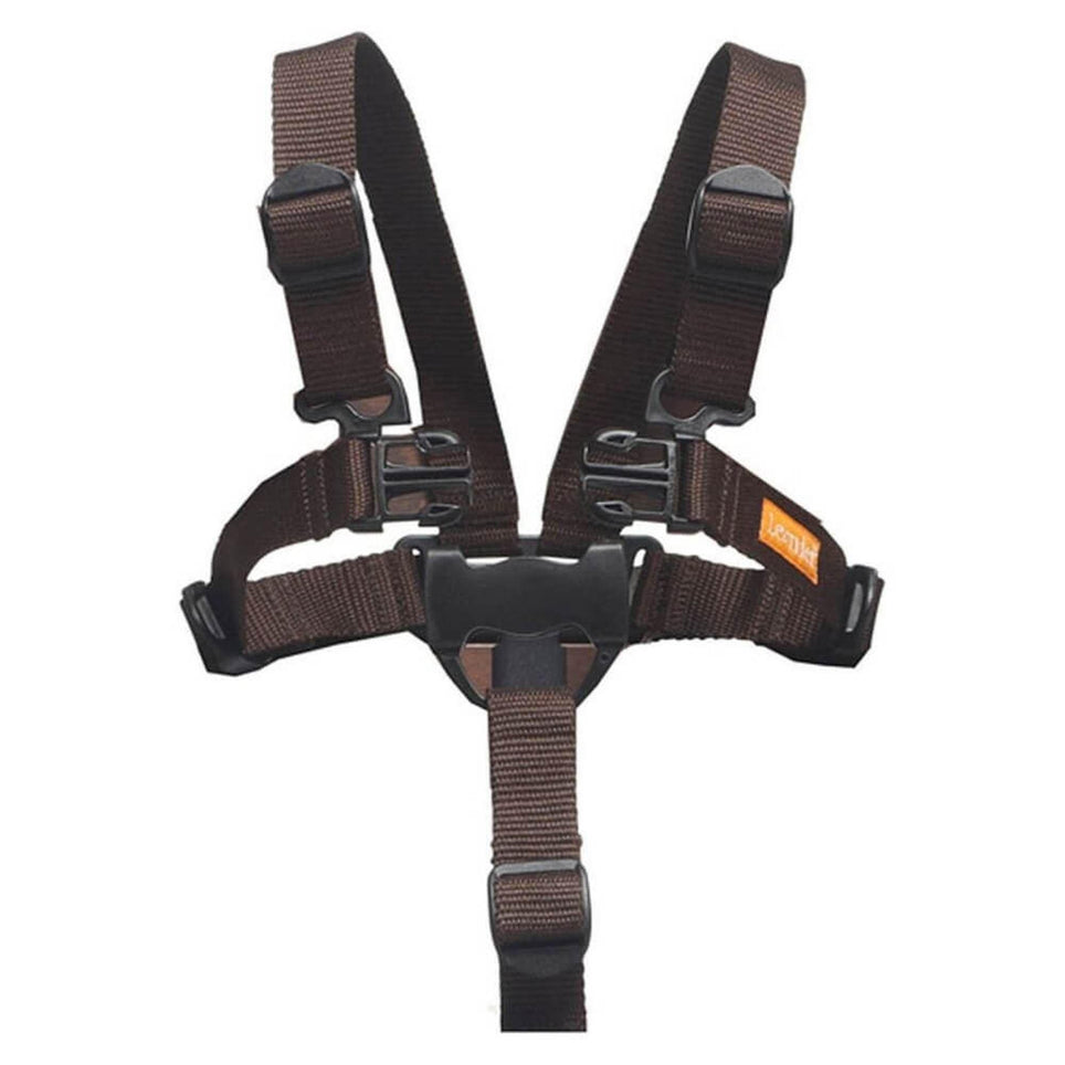 Leander Highchair Harness
