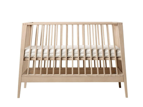 Linea by Leander Cot in Natural