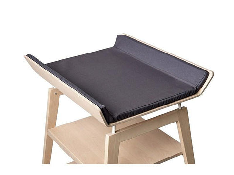 Linea by Leander Change Table with Mat