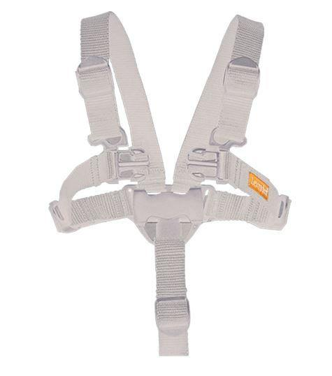 Leander Highchair Harness - Kiddie Country