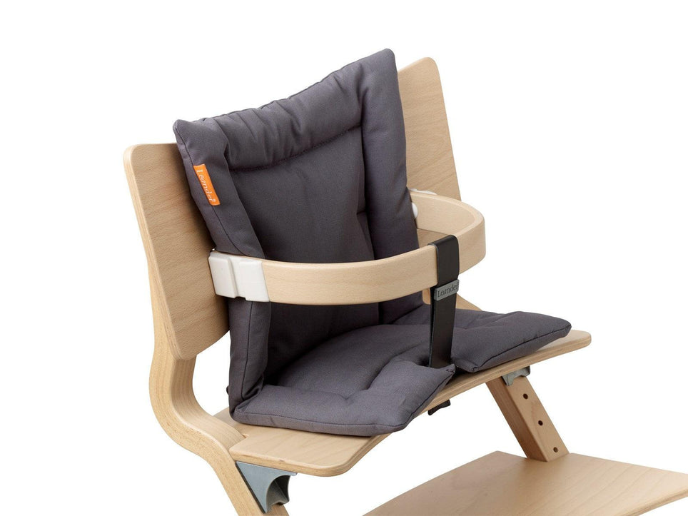 Leander High Chair Organic Cushion