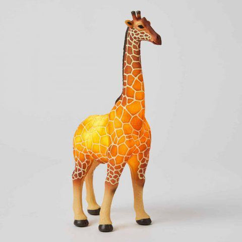 Nursery Bedside Night Light Giraffe - Kiddie Country