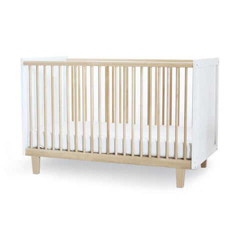 Oeuf Rhea Cot Inc. FREE Cot mattress