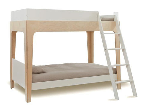 Oeuf Perch Single Bunk Bed (due April 2021)