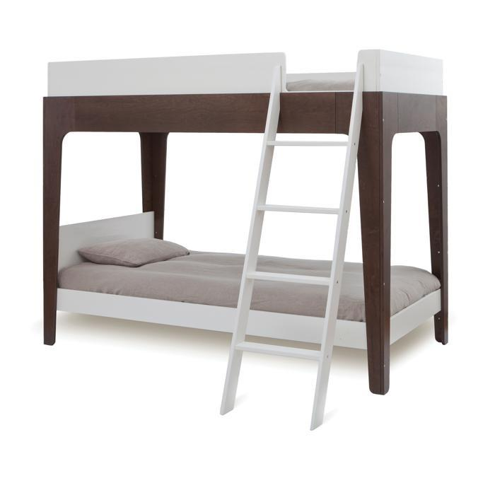 Oeuf Perch Single Bunk Bed (due May 2021)