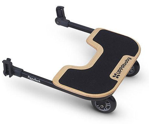 UppaBaby Alta PiggyBack Ride-Along Board