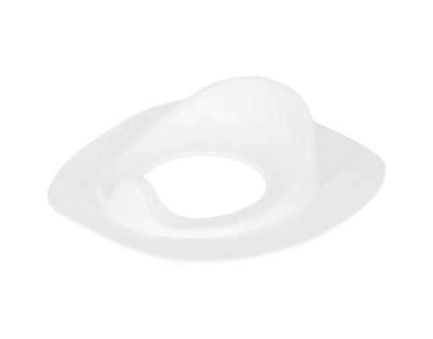 Infasecure Universal Toilet Trainer Seat