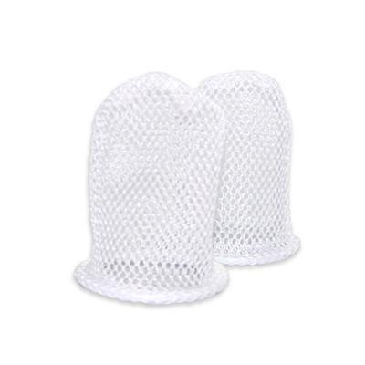 b.box Feeder Replacement Mesh Bags (2pk)