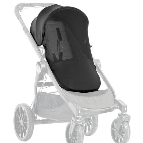 Baby Jogger City Select Bug Cover
