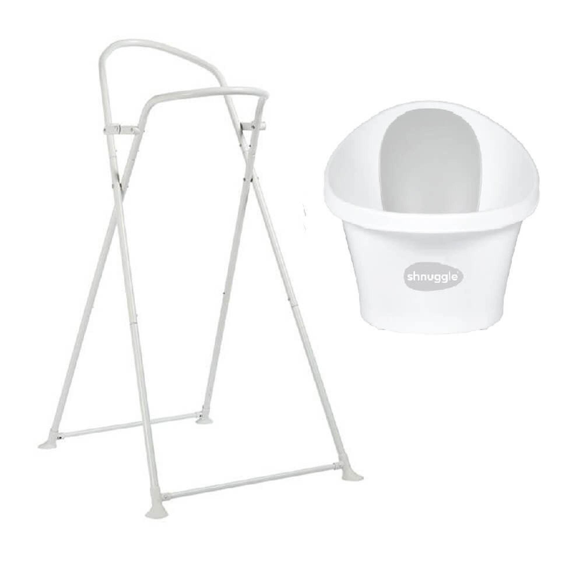 Shop Baby Bath Stands Online At Kiddie Country