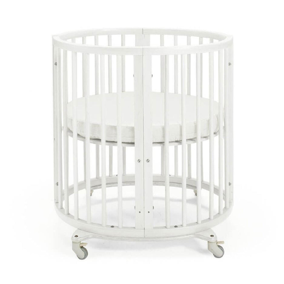 Stokke Sleepi Mini Cot