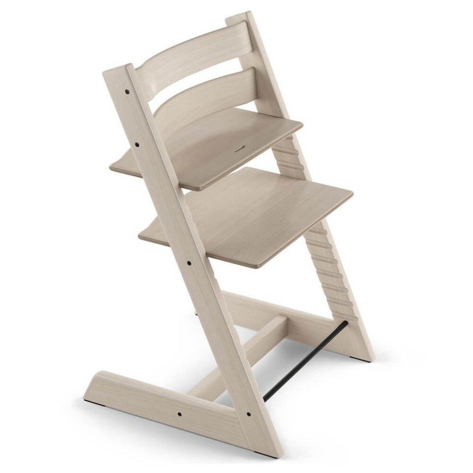 Stokke Tripp Trapp High Chair - Kiddie Country