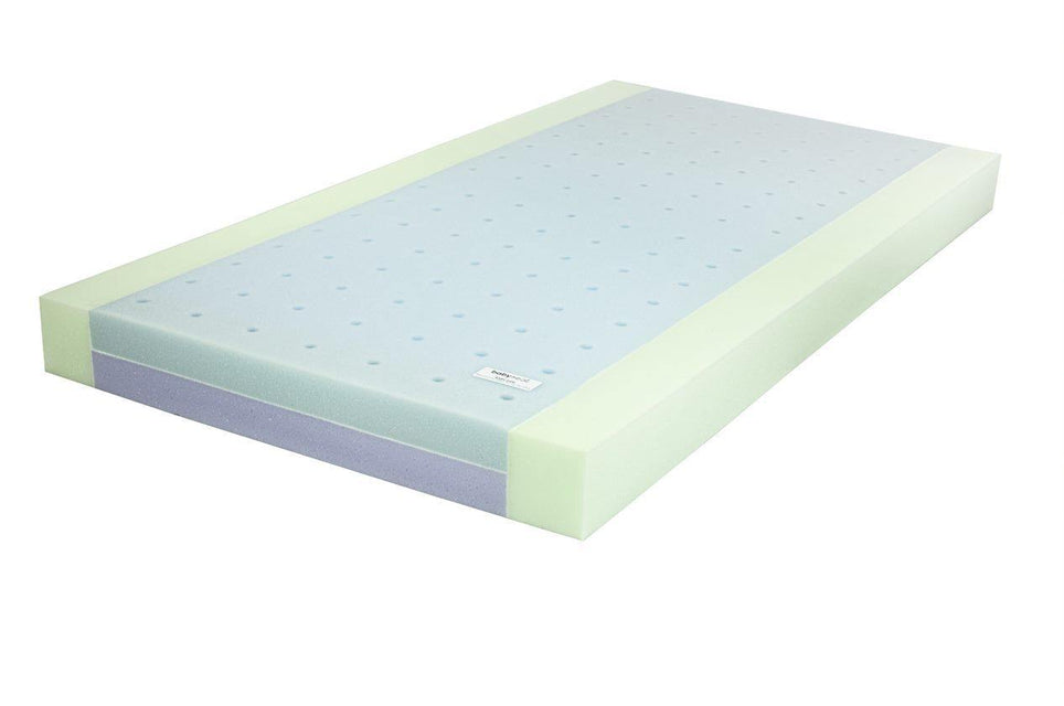 Babyrest Duocore Mattress